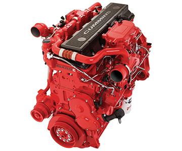 Bepensa Motores y Generadores